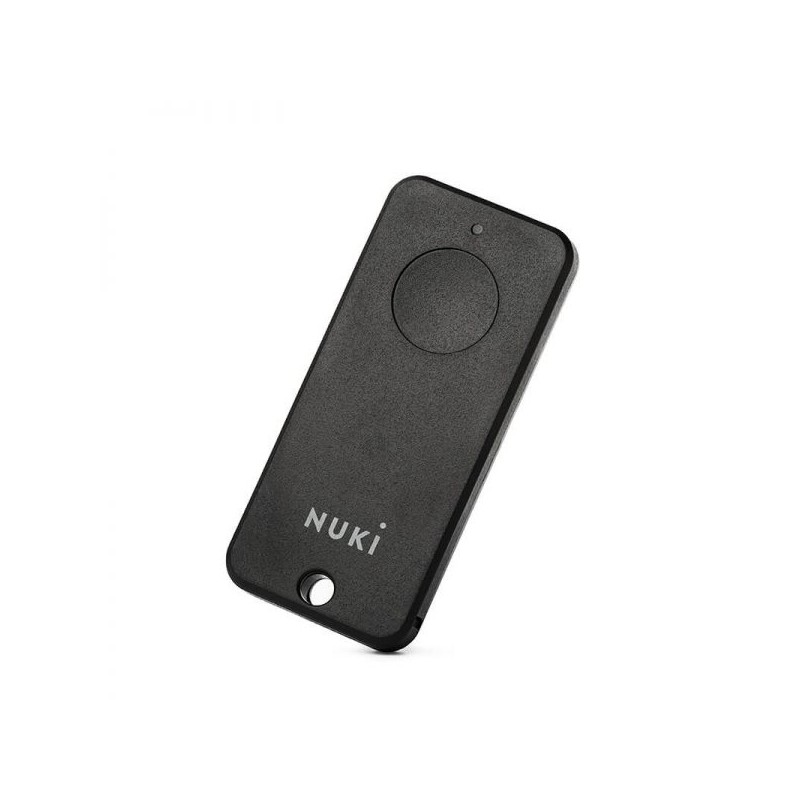 Control acces - cheie bluetooth pentru smart lock Nuki Fob 405.117.01