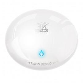 Senzori smart - senzor de inundatie Fibaro Z-wave FGFS-101 ZW5.03