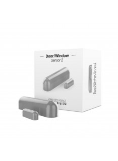 Senzori smart - senzor de usa sau fereastra Fibaro Z-wave FGDW-002-1 ZW5.03