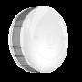 Zensori smart - senzor de monoxid de carbon CO Fibaro Z-wave FGCD-001 ZW5.01