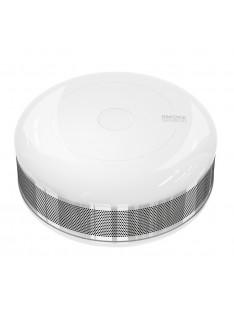 Senzori smart - senzor de fum Fibaro Z-wave FGSD-002 ZW5.04