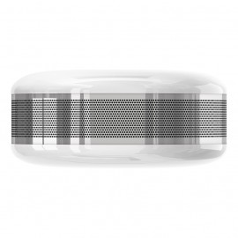Senzori smart - senzor de fum Fibaro Z-wave FGSD-002 ZW5.05