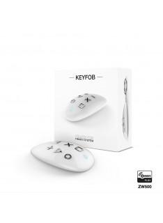 Telecomenzi - telecomanda Fibaro KeyFob FGKF-601.02