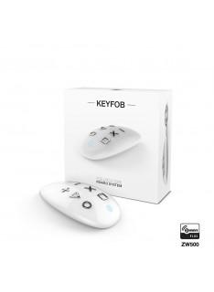 Telecomenzi - telecomanda Fibaro KeyFob FGKF-601.03