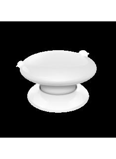 Telecomenzi - butonul Z-Wave Fibaro FGPB-101-1.01