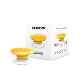 Telecomenzi - butonul Z-Wave Fibaro FGPB-101-1.11