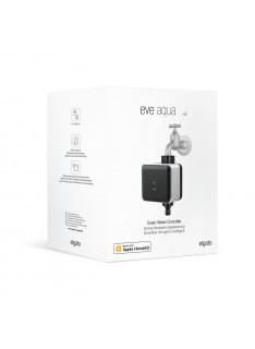 Prize si intrerupatoare - controller smart irigatie Eve Aqua 10EAI8101.03