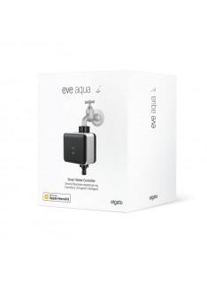 Prize si intrerupatoare - controller smart irigatie Eve Aqua 10EAI8101.02