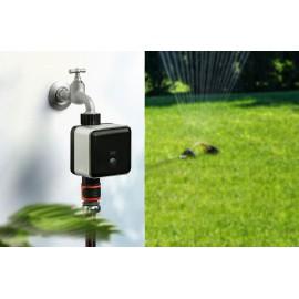 Prize si intrerupatoare - controller smart irigatie Eve Aqua 10EAI8101.04