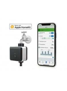 Prize si intrerupatoare - controller smart irigatie Eve Aqua 10EAI8101.01