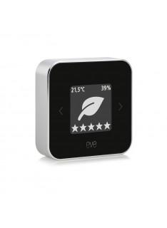 Calitate aer - senzor de calitate aer, temperatura si umiditate Eve Room 10EAM9901.02