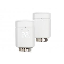 Incalzire climatizare - cap termostatic smart Eve Thermo 10EAR1701.03