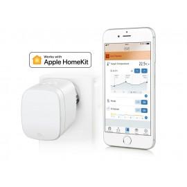 Incalzire climatizare - cap termostatic smart Eve Thermo 10EAR1701.02