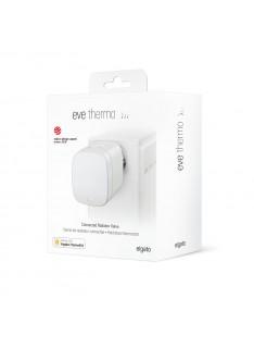 Incalzire climatizare - cap termostatic smart Eve Thermo 10EAR1701.05