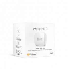 Senzori smart - senzor de miscare smart Eve Motion 1EM109901000.03