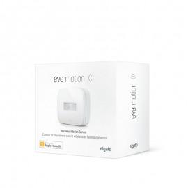 Senzori smart - senzor de miscare smart Eve Motion 1EM109901000.04