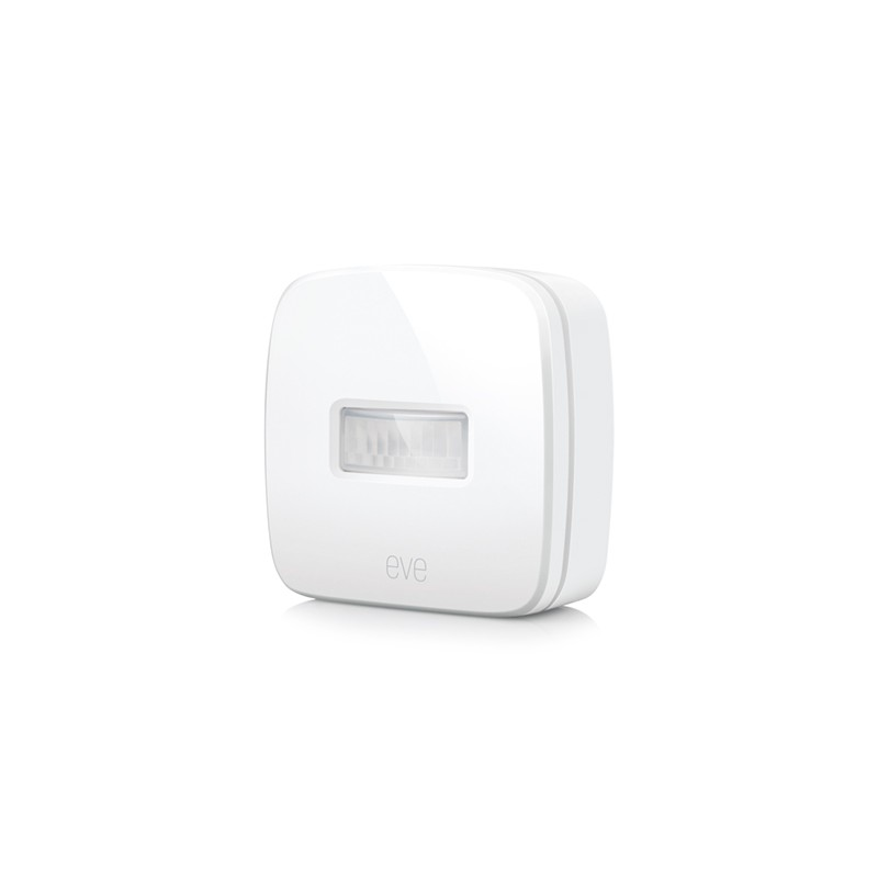 Senzori smart - senzor de miscare smart Eve Motion 1EM109901000.01