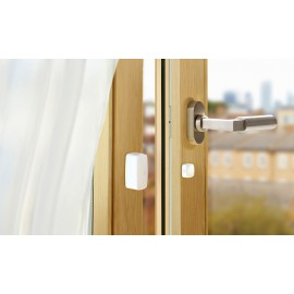 Senzori smart - Senzor de usa sau fereastra smart Eve Door & Window 1ED109901001.05