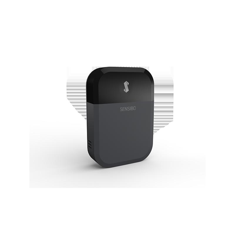 Incalzire / Climatizare - termostat wifi smart pentru aer conditionat Sensibo Sky 2 SEN-SKY-02.01