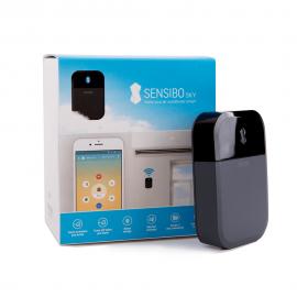 Incalzire / Climatizare - termostat wifi smart pentru aer conditionat Sensibo Sky 2 SEN-SKY-02.03