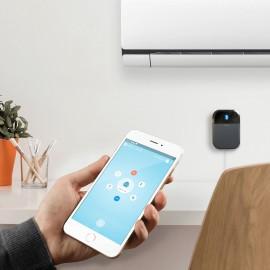Incalzire / Climatizare - termostat wifi smart pentru aer conditionat Sensibo Sky 2 SEN-SKY-02.04