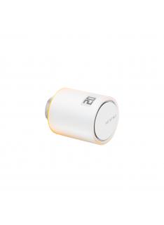 Incalzire climatizare - cap termostat smart wifi Netatmo NAV-EN.01