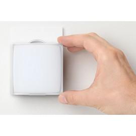 Incalzire climatizare - pachet 2 capete termostat si releu Netatmo Starter Pack NVP-EN.04