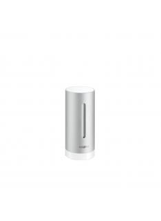 Calitate aer - modul interior aditional pentru statia meteo wifi Netatmo NIM01-WW.01