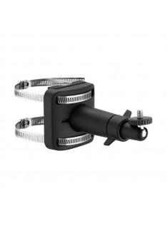 Calitate aer - suport pentru modulul de ploaie sau de vant Netatmo NWM01-WW.01