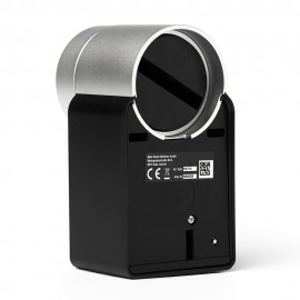 Control acces - Incuietoare inteligenta Bluetooth Nuki Smart Lock 2.0 220113.03