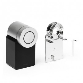 Control acces - Incuietoare inteligenta Bluetooth Nuki Smart Lock 2.0 220113.05